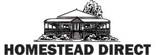 Homestead Direct
