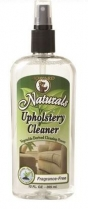 Howards Naturals Upholstery Cleaner