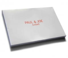 Paul and Jo Gift Box