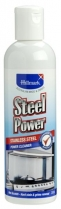 Steel Power Heavy Duty Cleaner 250mL