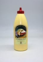 French Maid Hollandaise Sauce 1ltr