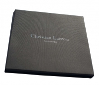 Christian Lacroix Gift Box