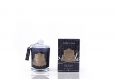 Cote Noire French Riveria Candle