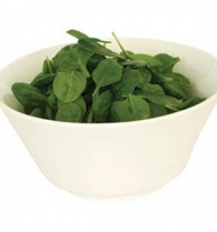 Cucina Salad Bowl Large