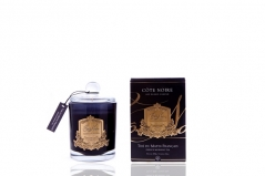 Cote Noire French Morning Tea Candle