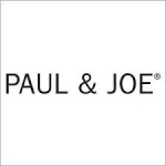 Paul and Joe