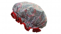 Liberty of London Showercap D
